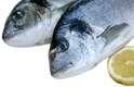 Cabeça de peixeNão jogue fora cabeças de peixes, congele-as. Junte-as com cenoura, cebola, alho-poró, folha de louro, um pouco de coloral e água. Deixe ferver por uma hora. O resultado é um caldo que pode ser utilizado para fazer sopa de peixe, incrementar creme de camarão ou até cozinhar arroz