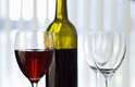 Em 2001, especialistas beberam o mesmo vinho, mas com rótulos diferentes. As avaliações dadas variaram entre 'vinho barato' a 'vinho caro' e 'fraco' e 'complexo'