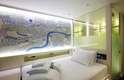 """Rede de hoteis vai abrir uma nova unidade com quartos """"inteligentes"""" no Reino Unido em 2014. Da reserva à climatização do quarto, tudo poderá ser controlado pelo smartphone do hóspede"""