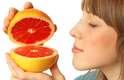 Ingerir vitamina C puede ayudar areducirlas consecuencias de la diabetes, lucir una piel más sana y prevenir diversas enfermedades.