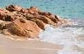 Vale do Ortolo, Córsega, FrançaAntiga região vinícola, o Vale do Ortolo esconde praias de areia branca e águas cristalinas, além de belas trilhas e paisagens