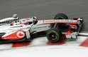 47. McLaren (Inglaterra/Fórmula 1): US$ 800 milhões