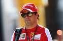 Felipe MassaO brasileiro vem fazendo uma temporada abaixo do esperado e pode não ter seu contrato renovado com a Ferrari. O vínculo de Massa com a escuderia italiana expira no final desta temporada. O piloto adotou recentemente um discurso otimista quanto à permanência