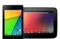 O Google vendeu 700 mil tablets no período, o equivalente a 1,7% do mercado