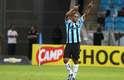 Welliton (São Paulo)Emprestado ao Grêmio desde o começo do ano, Welliton foi pouco aproveitado e agora está negociando com outros clubes. Desesperado por reforços, o São Paulo está próximo de um acerto para que ele jogue no Morumbi até o final do ano