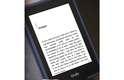 Novo Kindle Paperwhite tem luz de fundo e maior contraste, segundo fabricante