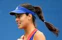 Ana Ivanovic (Sérvia)