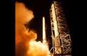 A missão robótica LADEE irá orbitar a Lua para coletar informações detalhadas sobre a estrutura e a composição da atmosfera lunar
