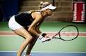 A tenista russa Anna Kournikova era proprietária de uma casa nas Sunset Islands até o início de 2013