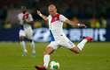 Arjen Robben (Holanda/Bayern de Munique)