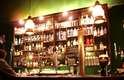 Em plena Rua Augusta, o The Pub SP também é britânico e não apenas serve ótimas cervejas para o eclético público da região, como também conta com apresentações periódicas do renomado trombonista Bocato, que participa de shows de jazz todas as quartas-feiras no local. A casa fica na Rua Augusta, 576, Consolação, e o telefone é o (11) 3804-3894