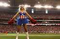 Arizona Cardinals - NFL