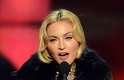 Madonna - Madonna sempre representou a gama de mulheres confiantes com seus dentes separados. Muitos consideram que o sucesso do gap teeth se dá pela naturalidade que a aparência ganha.