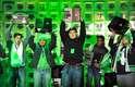 Xbox One foi lançado nesta sexta-feira nos Estados Unidos por US$ 499; no Brasil já é vendido por R$ 2,3 mil.
