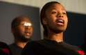 África do Sul vive intenso cronograma de despedida de seu grande líder