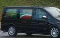 O corpo do ex-presidente Nelson Mandela deixou o 1 Military Hospital, em Pretória, nesta quarta-feira