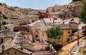 Toledo conserva um ar antigo e faz os turistas se sentiram na Idade Média