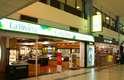 O Aeroporto Internacional Tocumen, na Cidade do Panamá, possui um dos maiores free shops do mundo e atrai turistas pelos baixos preços em perfumes e eletrônicos
