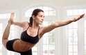 Ioga detoxA prática da ioga pela manhã ajuda a livrar o corpo de toxinas, auxiliando na digestão. Os movimentos de torção utilizado nesta modalidade são aliados neste sentido