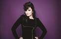 Uma atração bastante esperada pelos fãs e com ingressos já esgotados é a estrela norte-americana Demi Lovato