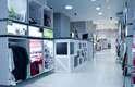 Criada em 2008, a Endossa é uma loja que aluga espaços para que empreendedores exponham e vendam seus produtos