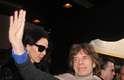L'Wren Scott, estilista e namorada de Mick Jagger, foi encontrada morta em seu apartamento em Manhattan nesta segunda-feira (17). Ela tinha 49 anos e a suspeita é que tenha cometido suicídio.