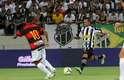 Clube rubro-negro conquistou terceiro título da Copa do Nordeste em sua história