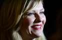 No quesito sorriso, Kirsten Dunst tem algumas imperfeições. Dentes pontudinhos e gengiva aparente demais. Mas isso não atrapalha a atriz na hora de arrancar suspiros dos homens.