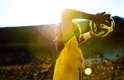 Neymar teve atuação iluminada em goleada brasileira