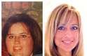 Após anos de efeito-sanfona, o peso de Stella Sydee, de 42 anos, ficou fora de controle. Com cerca de 105 kg, ela sofria de asma, dores nas articulações, depressão e problemas de autoestima