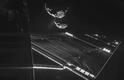 O módulo Philae aterrissou sobre a superfície do cometa 67/P Churyumov-Gerasimenko. O objetivo da missão, que deve durar meses, é estudar a composição do astro celeste. A expectativa é de que ela esclareça alguns mistérios sobre a formação do universo