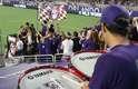 Torcida do jovem Orlando City tem a melhor média de público da atual temporada da Major League Soccer