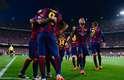 O Barcelona venceu o Athletic Bilbao neste sábado, no Camp Nou, e faturou o título da Copa do Rei da Espanha pela 27ª vz na história