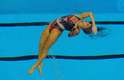 Veja as melhores fotos dos Jogos Pan-Americanos de Toronto 2015