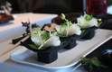 Culinária centenária pode ser conferida no Ji Ji Asian Kitchen