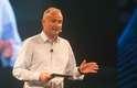 Philipp Schiemer, presidente da Mercedes-Benz do Brasil de CEO da América Latina