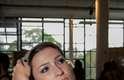 Talita de Alencar, 26, fotógrafa