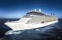 Bliss Cruise é restrito para casais adultos