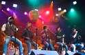 Os meninos da boy band voltaram a se encontrar no início de 2013 a pedido dos fãs