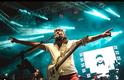 Carnaval carioca promete ultrapassar expectativas em 2020