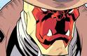 Clancy Brown dará vida a Damien Darkblood