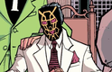 Jeffrey Donovan foi anunciado como Machine Head
