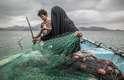 World Press Photo premia as fotos mais belas de 2021