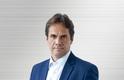 O responsável pelas Operações Comerciais da Peugeot / Citroën Brasil será André Montalvão