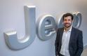 O responsável pela marca Jeep na América do Sul será Alexandre Aquino