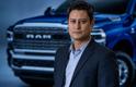 Breno Kamei será o responsável para a marca Ram e Programas e Planejamento de Produtos para a América do Sul