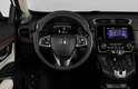 Honda CR-V Touring 2021.