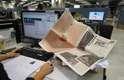 'Apple Daily' encerrará suas atividades após 26 anos de circulação