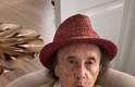 Lily Ebert conta detalhes da vida no campo de concentração de Auschwitz