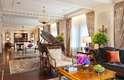 O InterContinental Barclay oferece luxo e conforto a seus hóspedes endinheirados